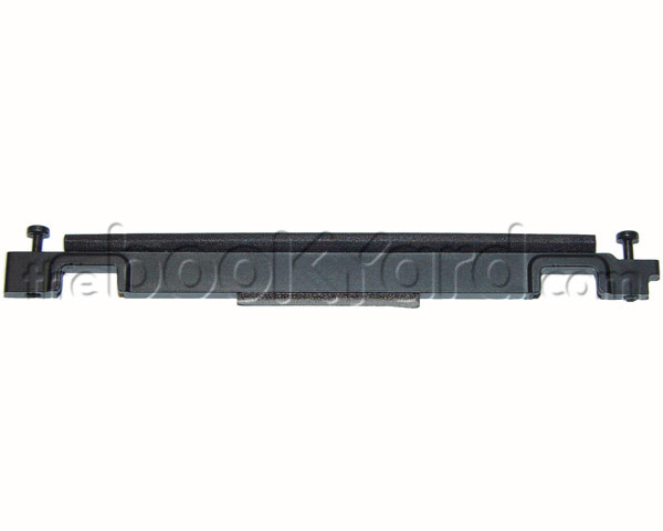 MacBook White Unibody hard drive restraining bar (09/10)