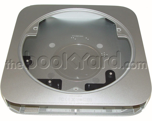 Mac Mini Main Case/Housing Unit (11)