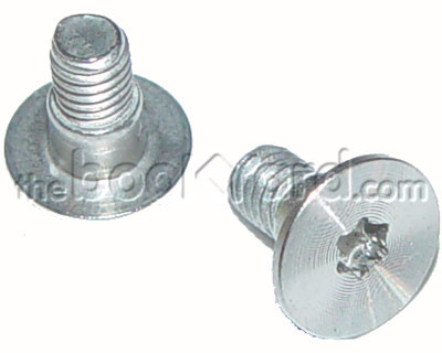 Mac Mini Screw  - Lower Bay HD Screw (10/11/12)