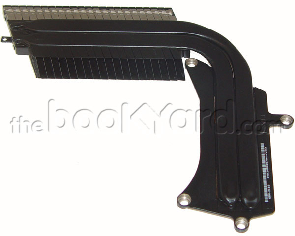 Mac Mini Heat Sink (11)
