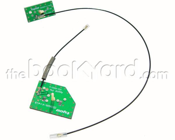 Bluetooth Cable for Intel Mac Mini 922-7315