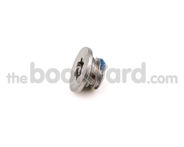 Mac Mini Airport Antenna Tamper Proof Screw 2mm (x1) (14/18)