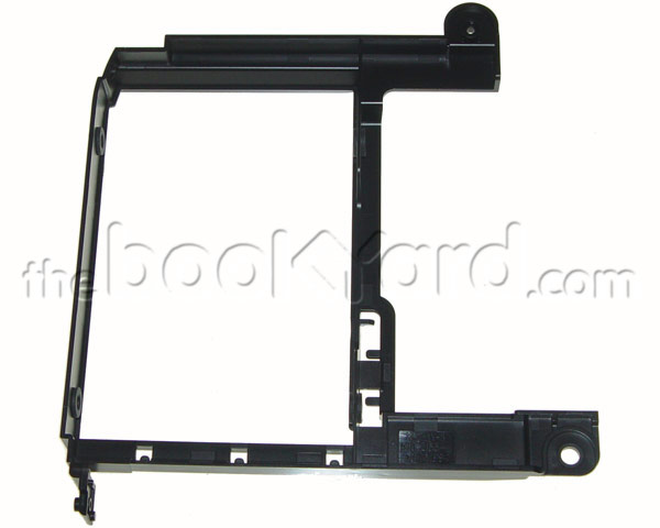 Mac Mini Hard Drive Carrier w/o Grommets (11/12)