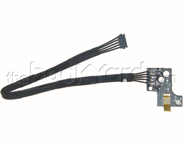 Mac Mini IR Board/w Cable (12/14)
