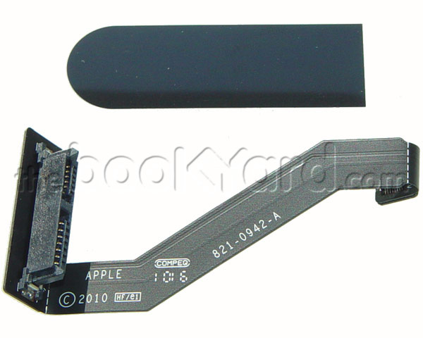Mac Mini Optical Flex Cable (10)