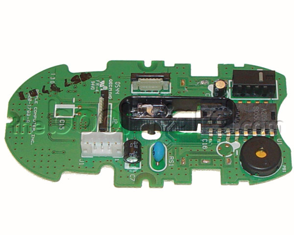 Mighty Mouse Main Board (USB)