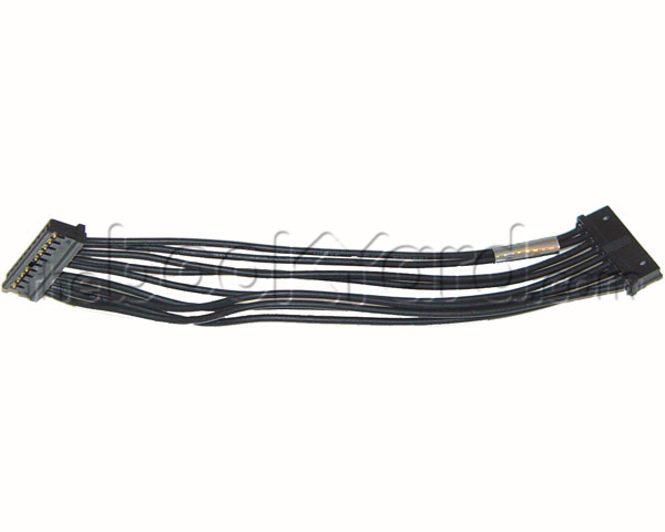 Mac Mini Power Supply Cable (10-14)