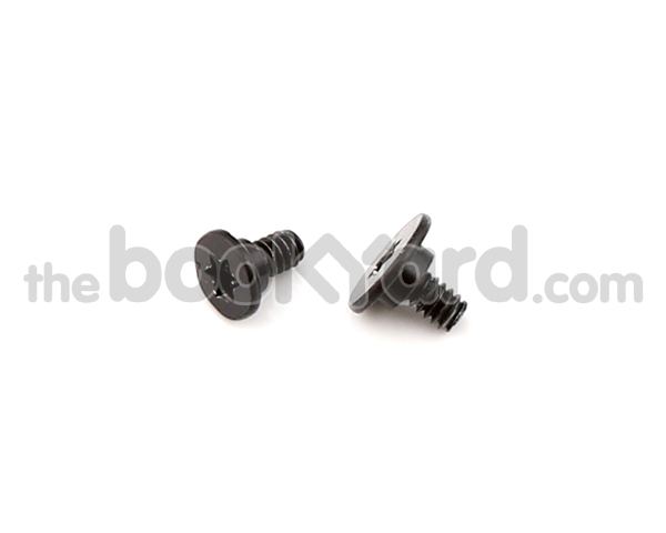 Mac Mini Speaker Mounting Screws (x2) (14)