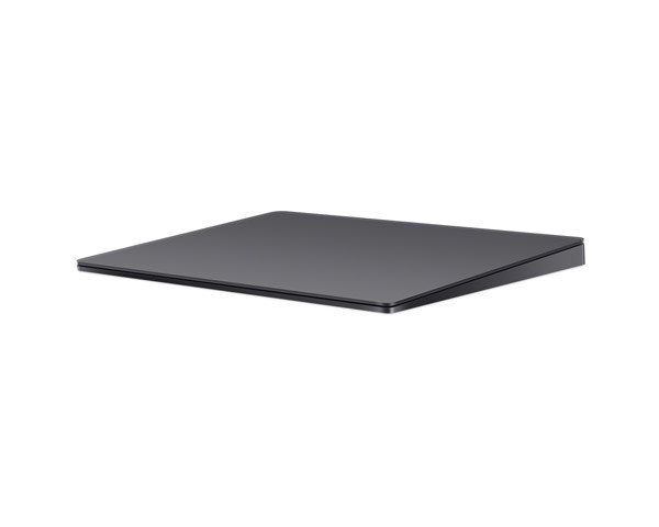 Apple Magic Trackpad II, Bluetooth - Space Grey