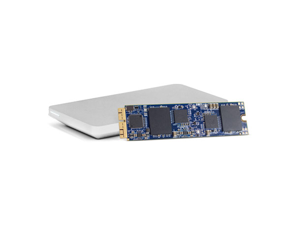 OWC 240GB Aura Pro X2 SSD for Mid \'13 and later Macbook Pro/Air
