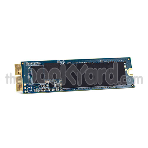 OWC 1TB Aura N SSD for Mid '13 and later Macbook Pro/Air