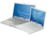 PowerBook & iBook