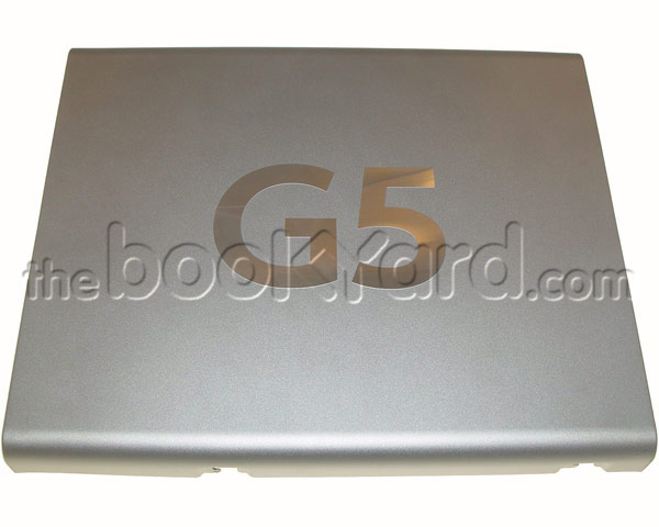 PowerMac G5 Processor Cover (Late 05)