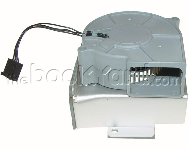 PowerMac G5 Hard Disk Fan