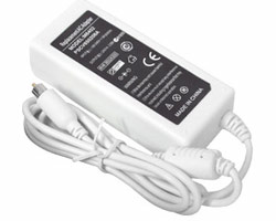 65W AC Power Supply/Charger (3rd Party Replacement)
