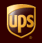 Additional UPS shipping cost NI/Channel Islands