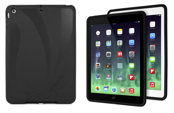 NewerTech NuGuard KX for iPad Air