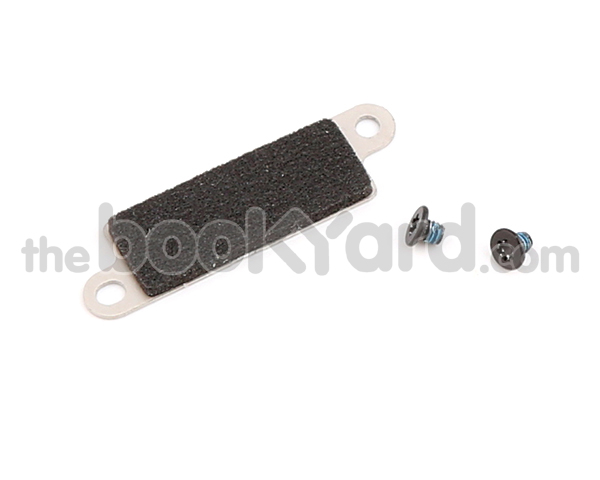 "MacBook Pro 13""/15"" Cowling - EDP (TCON Board) (16-19)"