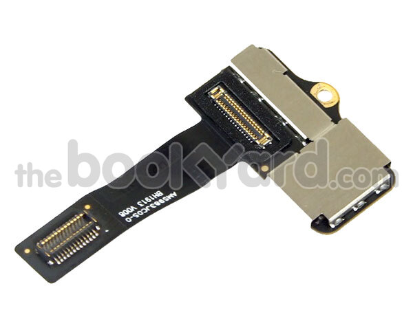 "MacBook Pro 13"" Touch Bar Controller Board Cable (2TB 19)"