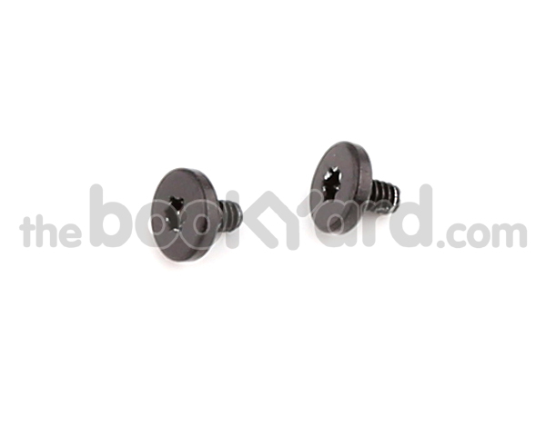 "MacBook Pro 13"" Screw Set - I/O Board (Top Case) (x2) (16-19)"