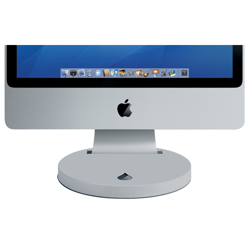 "i360 Turntable for Apple 24/27"" iMac or Cinema Display"