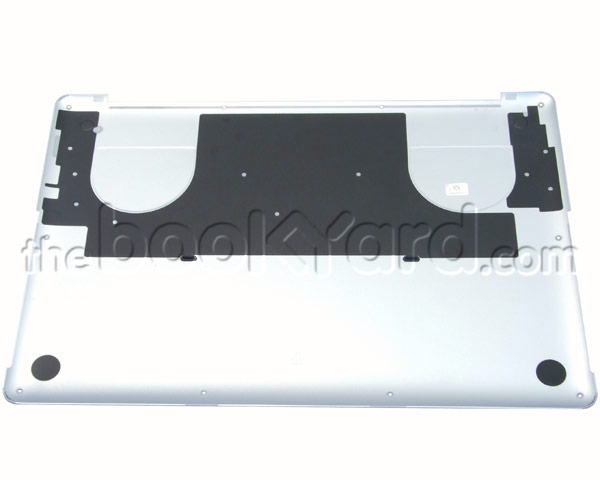 "MacBook Pro 15"" Bottom Case - Integrated Graphics  (2014)"
