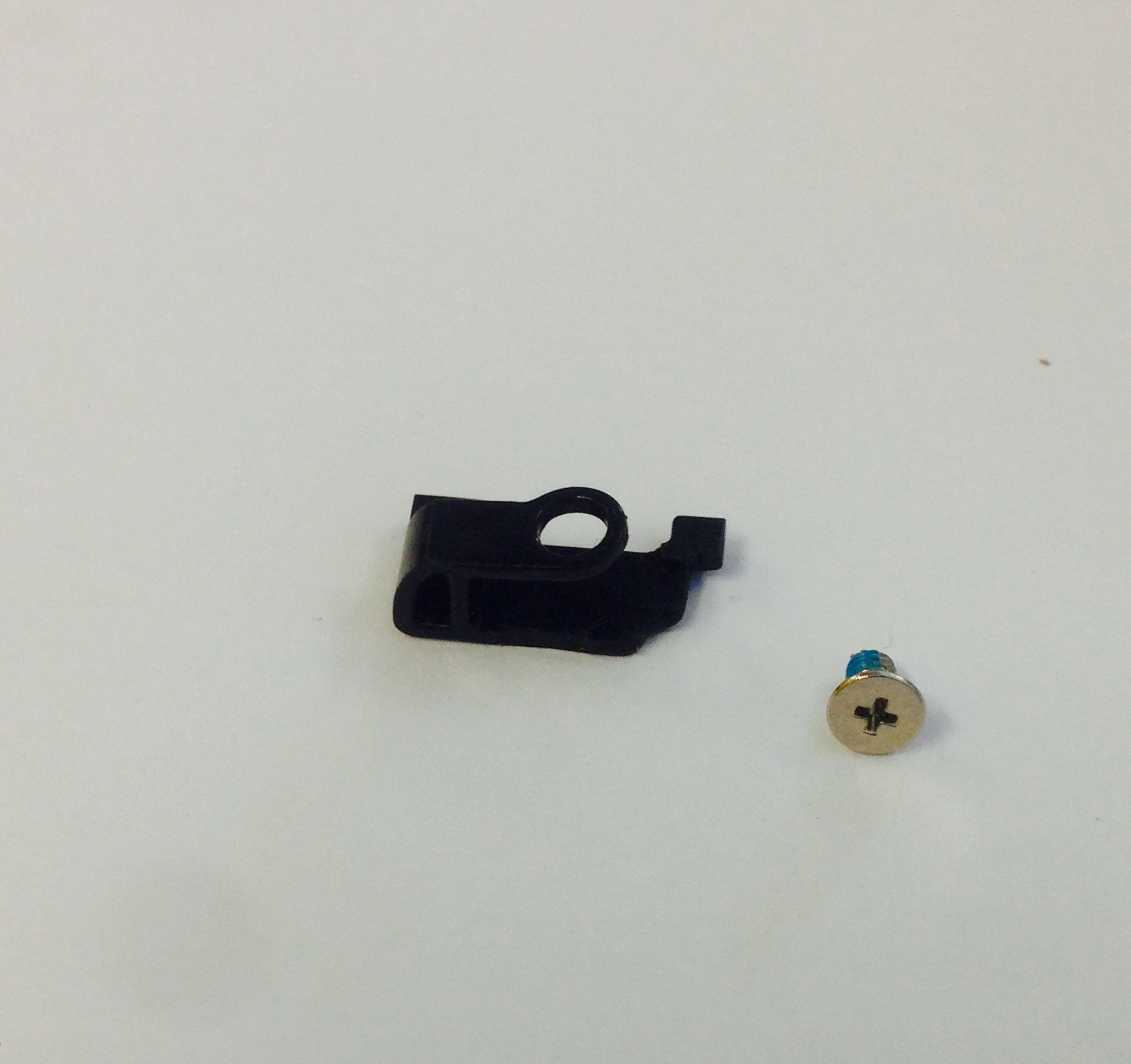 "Unibody Macbook Pro 13/15"" Airport Retainer Clip"
