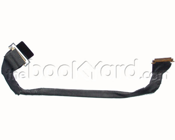 "Unibody MacBook Pro 15"" LVDS Cable (08)"