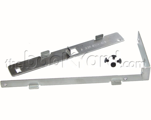 Xserve Optical Drive Bracket Kit