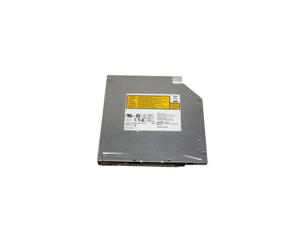 Sony Optiarc AD-5680H slimline SATA superdrive, Apple