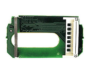 iMac G3 Airport adapter card