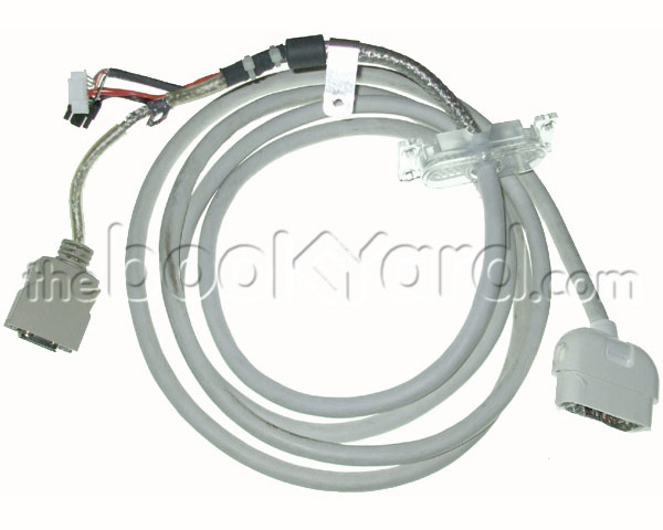 "Apple Cinema Display 22"" ADC Main Cable"