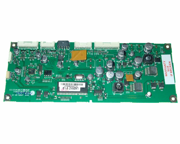 "Apple Cinema Display 23"" ADC Main Board"