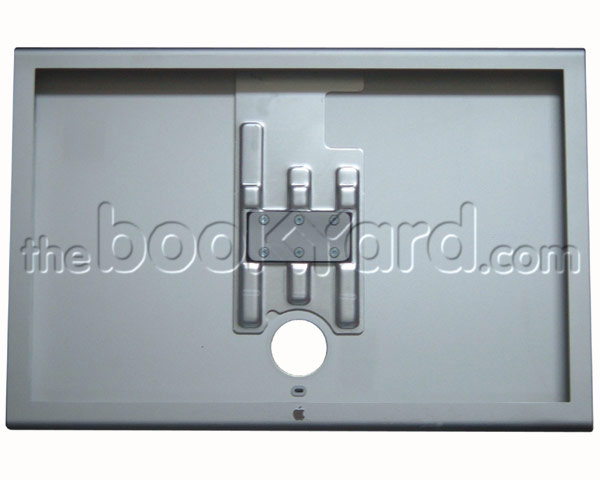 "Aluminium Cinema Display 20"" Case (04/05 DVI)"