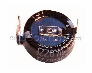 Ibook G3 G4 12 Quot Pb G4 Replacement Pram Backup Capacitor