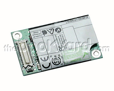 "Internal v92 modem for iBook G4, PowerBook G4 12"",PowerMac G5"