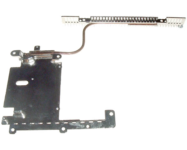 "iBook G3 14"" heat sink"