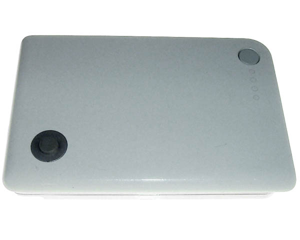 "iBook G4 12"" battery, original Apple -"