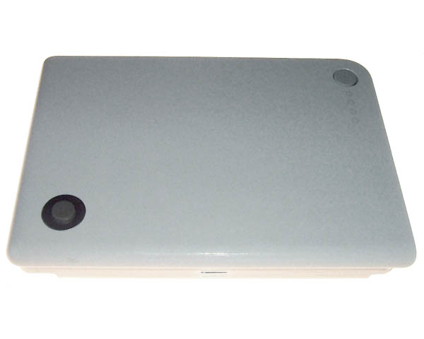 "iBook G4 14"" battery"
