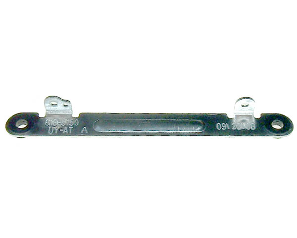 "iBook G4 14"" hard disk drive mount set"