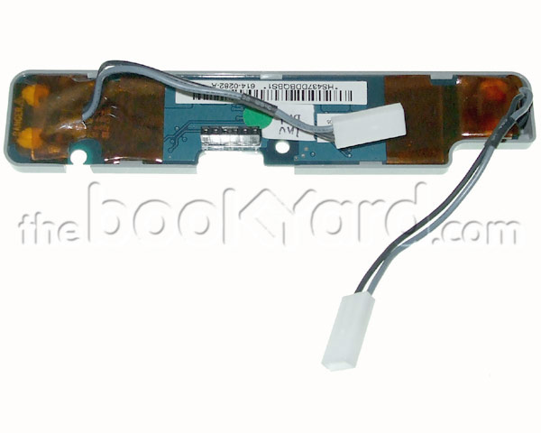 "iMac G5 17"" Inverter Board (1.6/1.8GHz Non-ALS)"