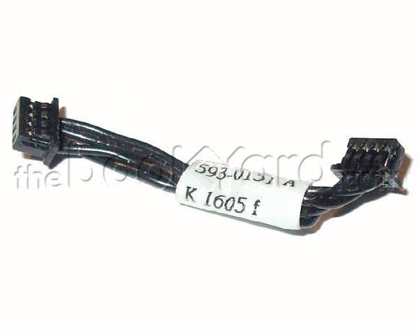 "iMac G5 20"" ALS Thermal Sensor Cable - Hard Disk"
