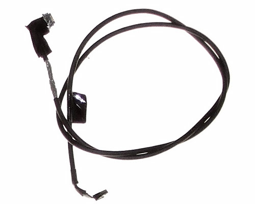 "iMac Alu 20"" iSight cable"
