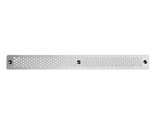 "iMac 21.5"" Ram Access Door (09-11)"