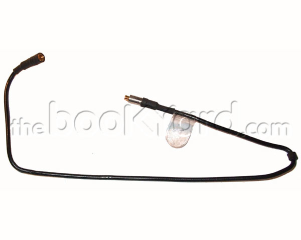 "iMac G4 15"" Airport antenna cable"