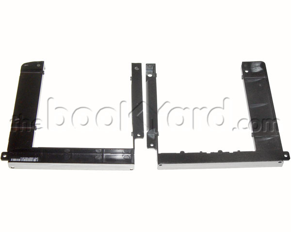 iMac Alu optical bezel/bracket, Pioneer/Sony (Late 09/10)