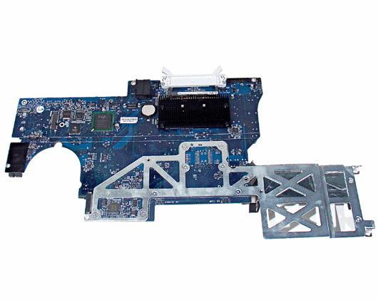 "iMac white 24"" 2.16GHz logic board"
