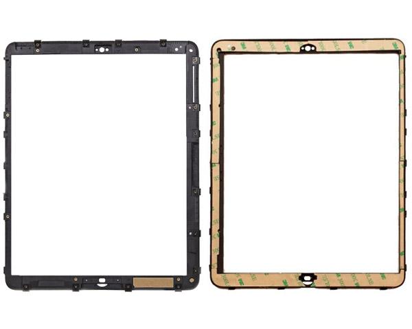 iPad 1 mid frame