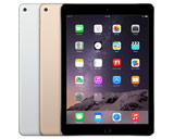 iPad Air 2 WIFI