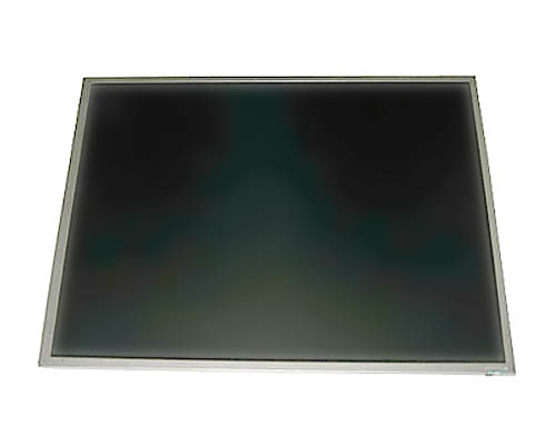 "iBook G4 14.1"" LCD panel (25mm connector)"